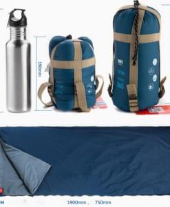 Túi ngủ siêu nhỏ NH