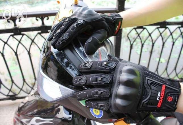 Găng tay scoyco mc12