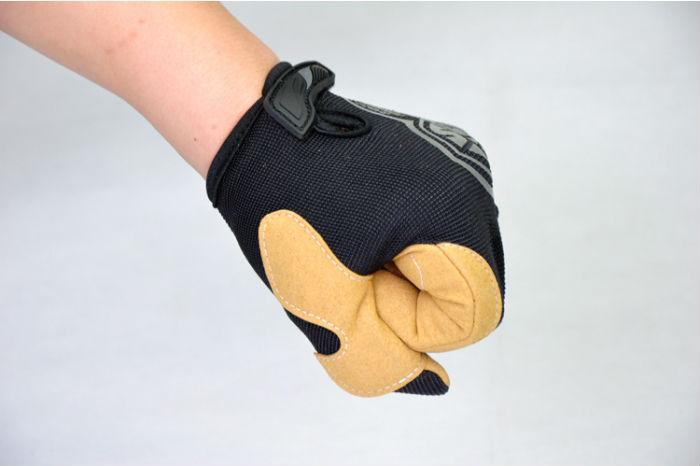 Găng tay scoyco LE03