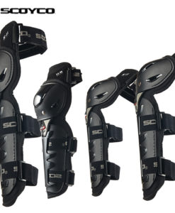 giáp bảo vệ scoyco K11H11-2
