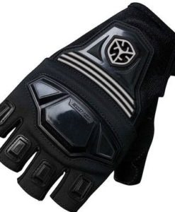 găng tay scoyco mc24