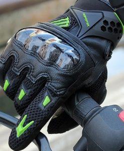 găng tay xe máy monster (1)