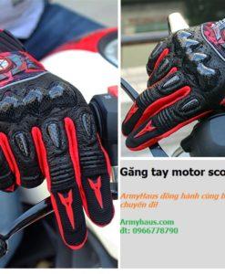 gang tay scoyco mx49 (4)