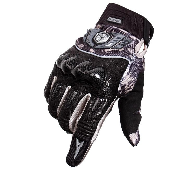 gang tay scoyco mx49 (5)