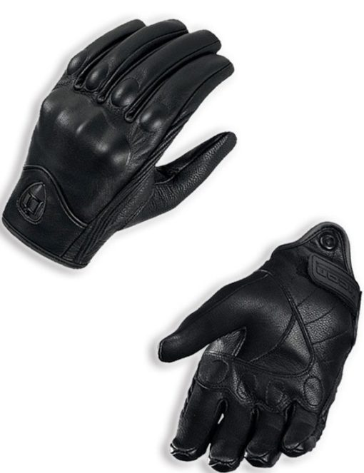 găng tay icon