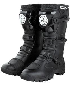 giầy moto scoyco mbt012