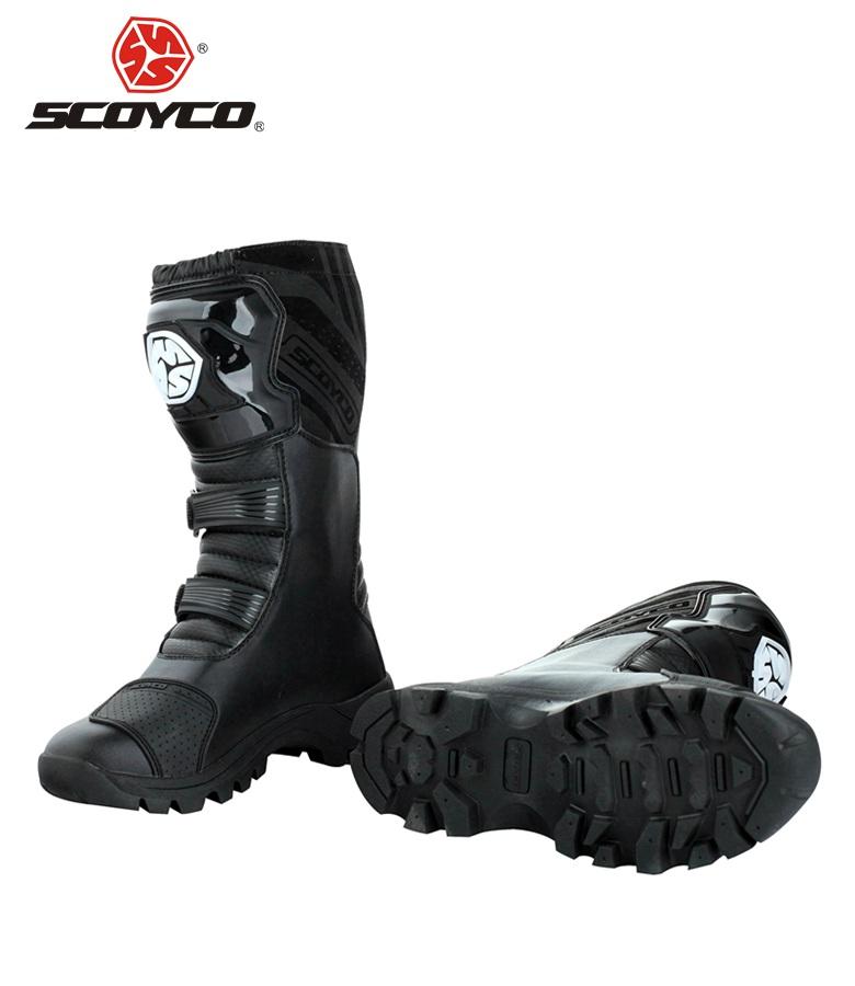 giay mo to scoyco (3)