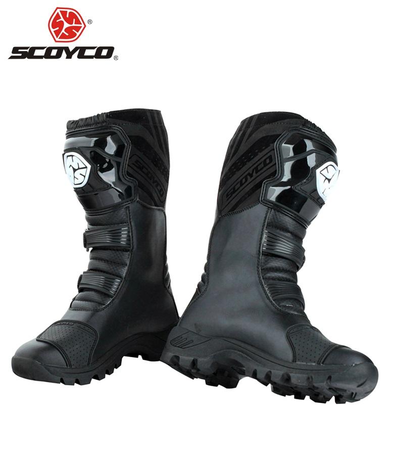 giay mo to scoyco (4)