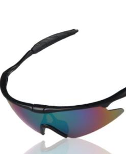 kính chống bụi x100