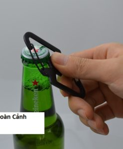 móc treo chìa khóa số 8 mở bia (10)