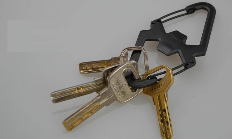 móc treo chìa khóa số 8 mở bia (11)