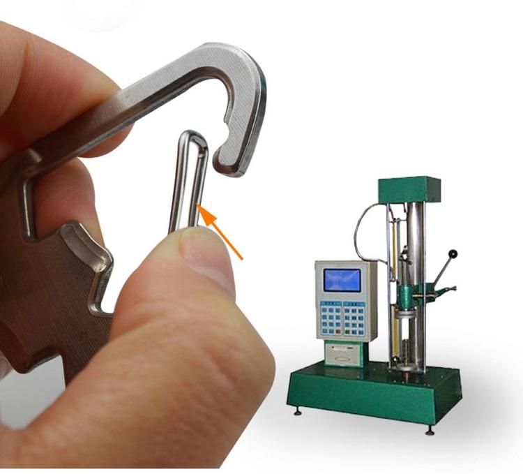 móc treo chìa khóa số 8 mở bia (8)