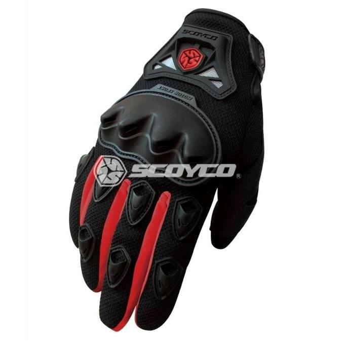 Găng tay Scoyco MC29
