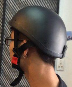 mũ bảo hiểm đua ngựa