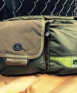 Túi đeo bụng volunteer (1)