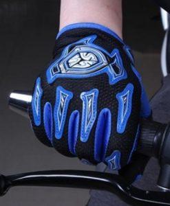 găng tay scoyco A012
