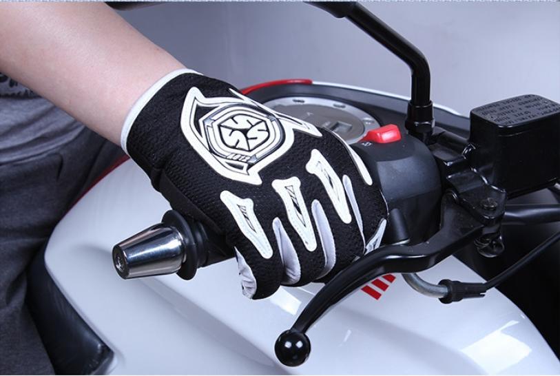găng tay xe máy socyco a012 (2)