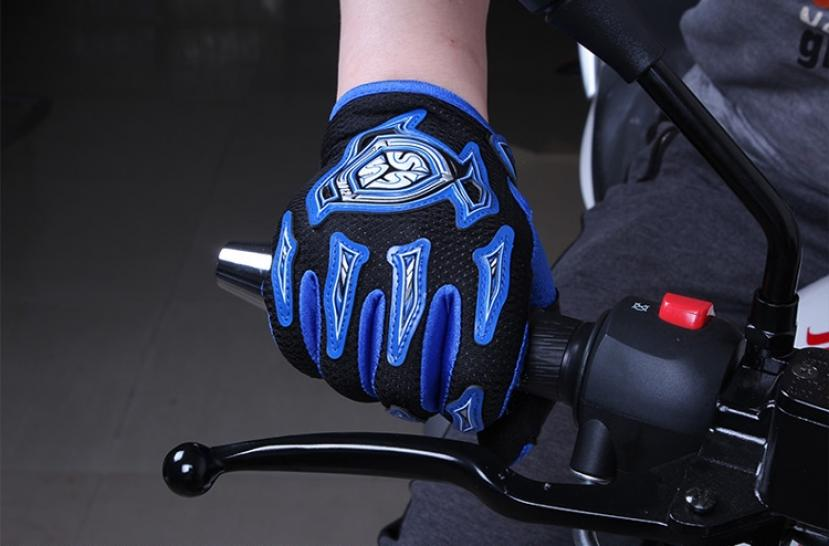 găng tay xe máy socyco a012 (3)