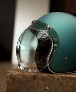 kính-chống-bụi-bubble-2