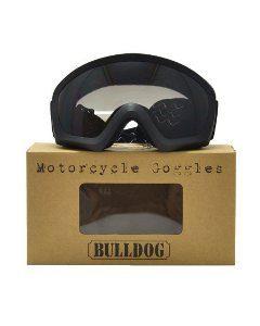kính-chống-bụi-bulldog-3