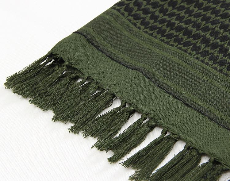 khăn ả rập (2)