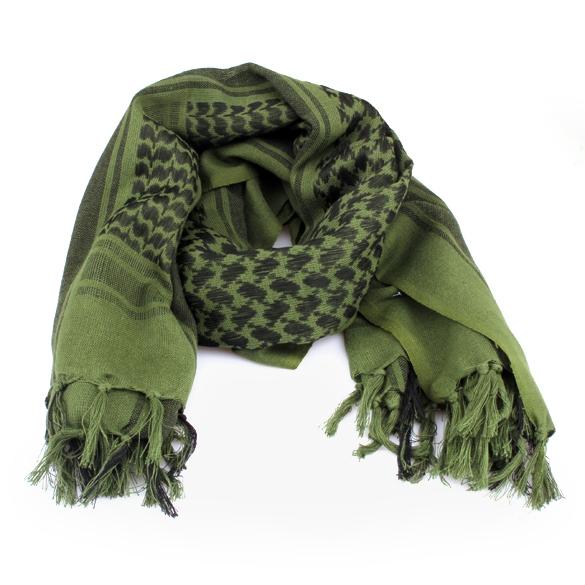 khăn ả rập (4)