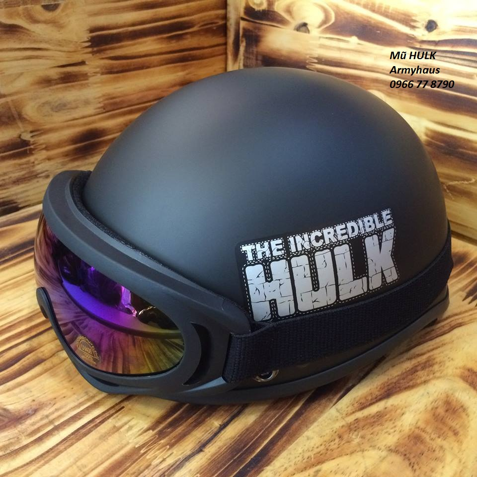 mũ bảo hiểm nửa đầu (15)