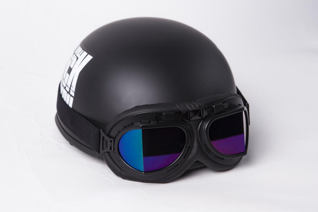 mũ bảo hiểm nửa đầu (24)