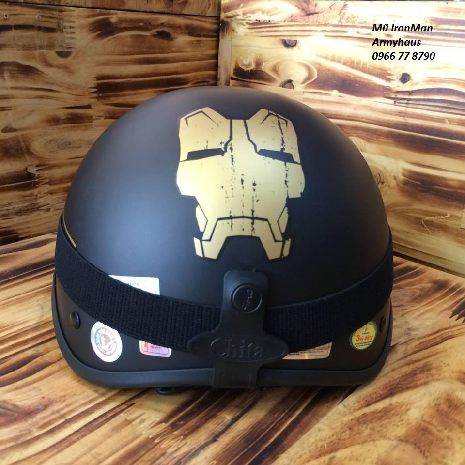 mũ bảo hiểm nửa đầu (8)