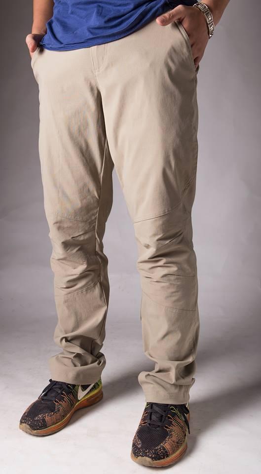 quần đi phượt colombia (1)