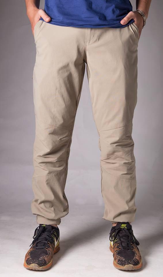 quần đi phượt colombia (2)