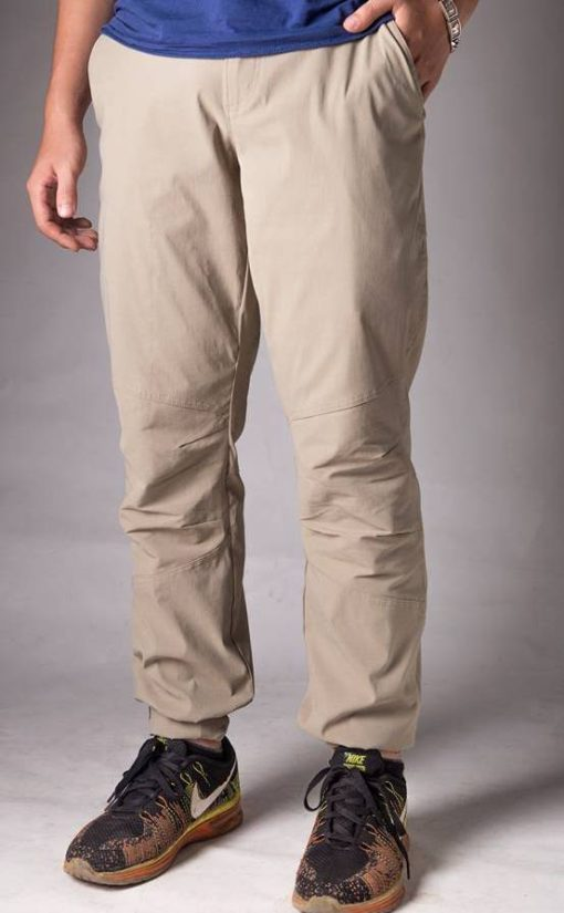 quần outdoor columbia