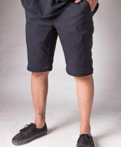 quần tháo ống colombia