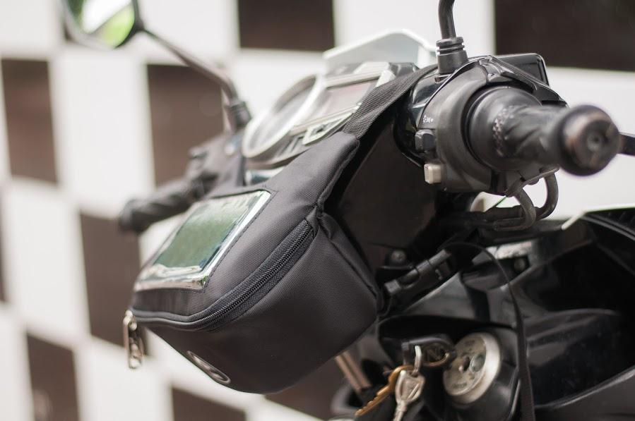 túi treo đầu xe máy (10)
