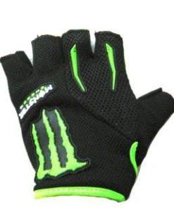 găng tay xe máy monster (3)