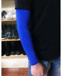 Găng tay chống nắng cho nam