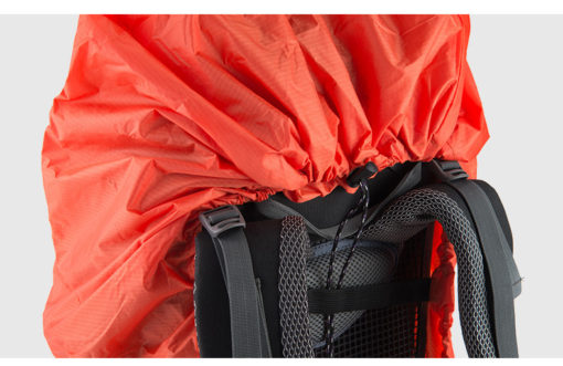 áo mưa balo hà nội NH15Y001-Z