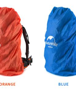túi bọc balo chống nước Naturehike giá rẻ