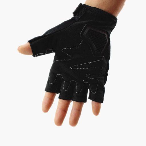 găng tay socyco mc12d