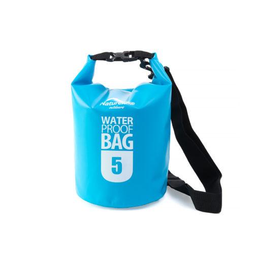 túi đựng chống nước đi biển Naturehike
