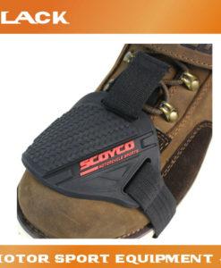 đệm bảo vệ giày đi côn tay
