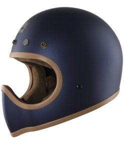 mũ bảo hiểm royal m140