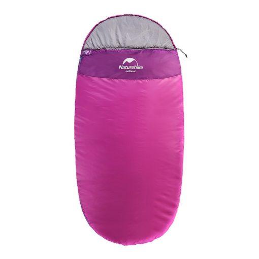 túi ngủ phượt naturehike NH80S002D