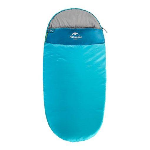 túi ngủ dã ngoại nh NH80S002D