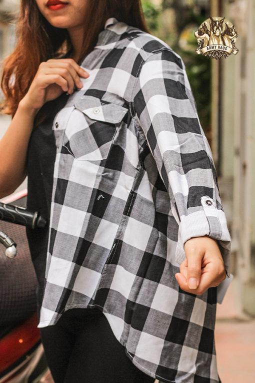áo chống nắng nữ giá rẻ