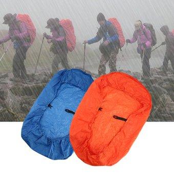 bọc balo chống mưa HN NH15Y001-Z