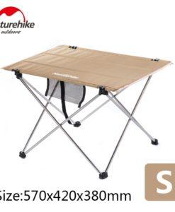 bàn ghế picnic
