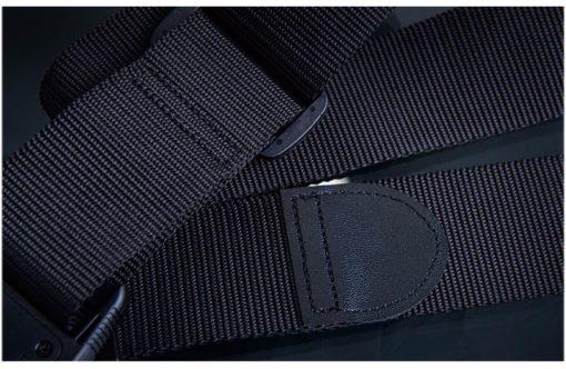 dây đai khóa số chắc chắn cho vali NH23A023-D
