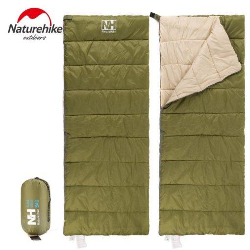 túi ngủ naturehike NH15A150-D