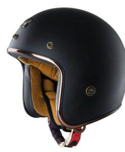 mũ bảo hiểm royal m20c